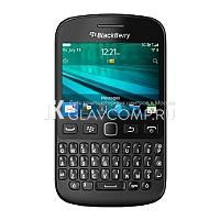 Ремонт телефона BlackBerry Berry 9720