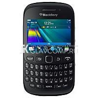 Ремонт телефона BlackBerry curve 9220