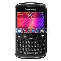 Ремонт телефона BlackBerry curve 9350
