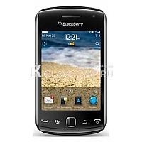 Ремонт телефона BlackBerry Curve 9380