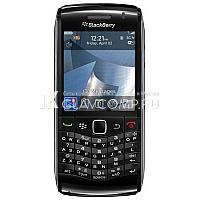 Ремонт телефона BlackBerry pearl 3g 9100
