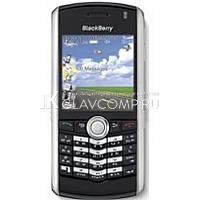 Ремонт телефона BlackBerry Pearl 8100