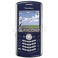 Ремонт телефона BlackBerry Pearl 8110