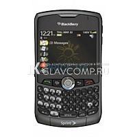 Ремонт телефона BlackBerry Pearl 8120