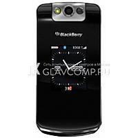 Ремонт телефона BlackBerry Pearl 8220