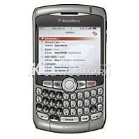 Ремонт телефона BlackBerry Rim 8310