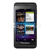 Ремонт телефона BlackBerry Z10 STL100-1