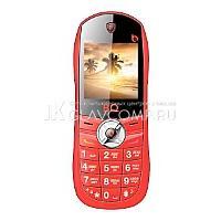 Ремонт телефона BQ M-1401 Monza