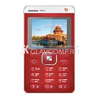 Ремонт телефона BQ M-1404 Beijing
