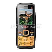 Ремонт телефона BQ M-1816 Luxembourge