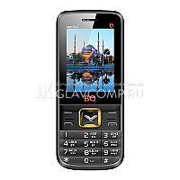 Ремонт телефона BQ M-2404 Istanbul