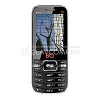 Ремонт телефона BQ M-2410 Denver II