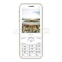 Ремонт телефона BQ M-2606 Cupertino