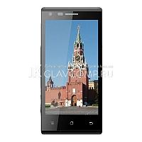 Ремонт телефона BQ S-4515 Moscow