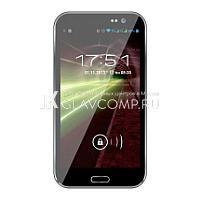 Ремонт телефона Digma Linx 5.5
