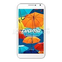 Ремонт телефона Digma Linx 6.0