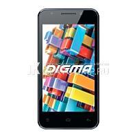 Ремонт телефона Digma Optima 4.01