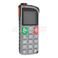 Ремонт телефона DNS S2