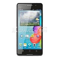 Ремонт телефона Ergo SmartTab 4.5