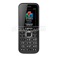 Ремонт телефона Explay A170