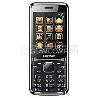 Ремонт телефона Explay b240