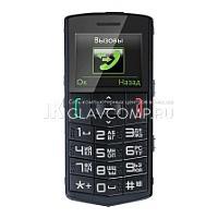 Ремонт телефона Explay BM80