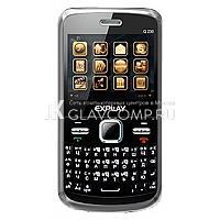 Ремонт телефона Explay q230