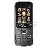 Ремонт телефона Explay sl240