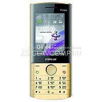 Ремонт телефона Explay Titan