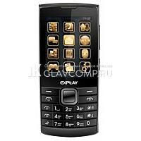Ремонт телефона Explay X243