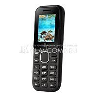 Ремонт телефона Fly DS104D