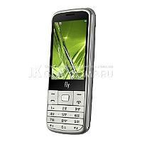 Ремонт телефона Fly DS130