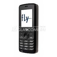 Ремонт телефона Fly DS150