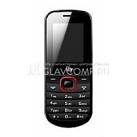 Ремонт телефона Fly DS156