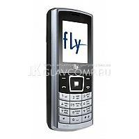 Ремонт телефона Fly DS160
