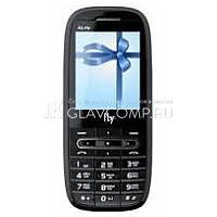 Ремонт телефона Fly DS165