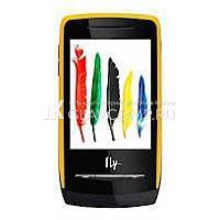 Ремонт телефона Fly E130