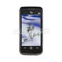Ремонт телефона Fly E171 Wi-Fi