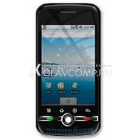 Ремонт телефона Gigabyte G1305