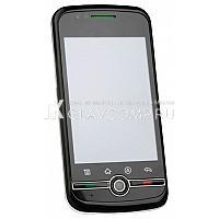 Ремонт телефона Gigabyte gsmart g1305