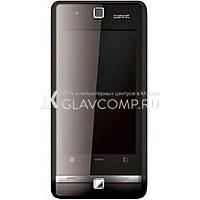 Ремонт телефона Gigabyte GSmart S1205