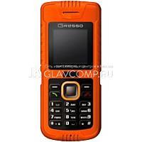 Ремонт телефона Gresso Extreme X3