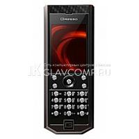 Ремонт телефона Gresso GRAND MONACO Sport Black Ceramic Black Carbon LE