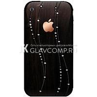 Ремонт телефона Gresso iPhone 3GS for lady