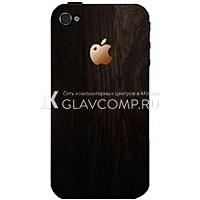 Ремонт телефона Gresso iPhone 4 Black Diamond