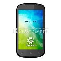 Ремонт телефона GSmart Tuku T2