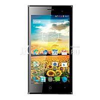 Ремонт телефона Highscreen Zera S (rev.S)