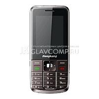 Ремонт телефона HongKang ETS-2055M