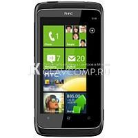 Ремонт телефона HTC 7 Trophy