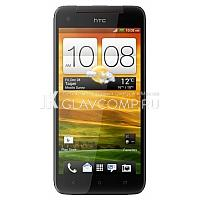 Ремонт телефона HTC Butterfly